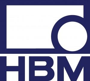 hbm basic logo_RGB