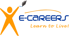 Image result for e-careers logo
