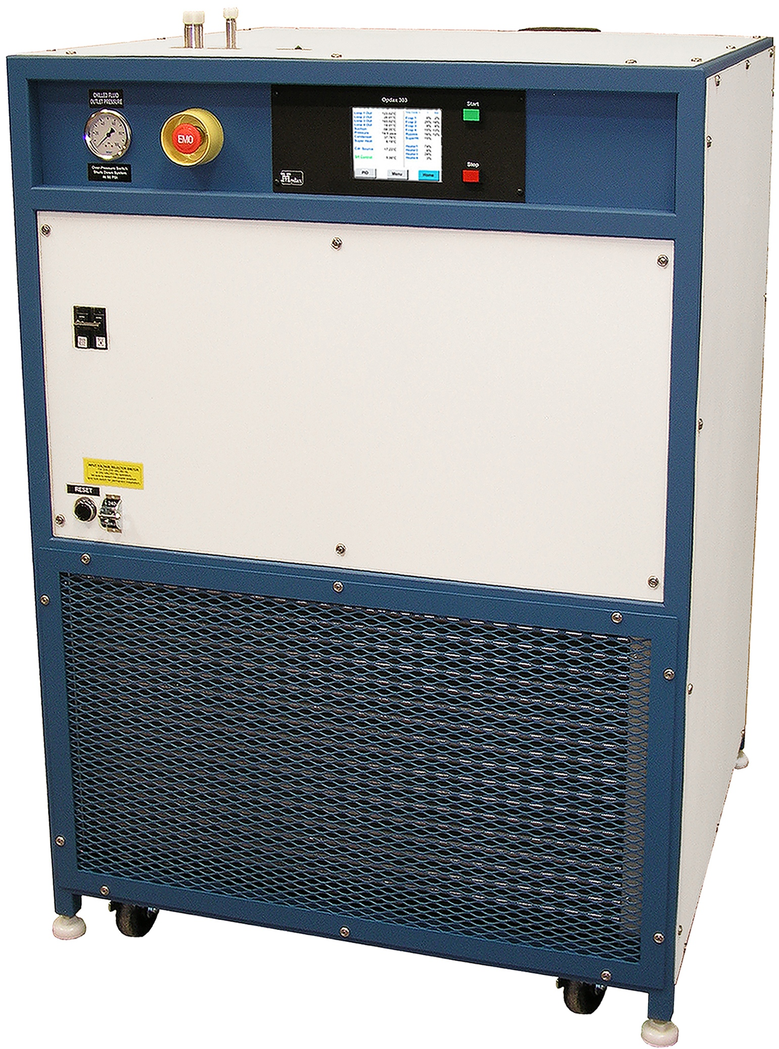 #A89523 The Elite Chiller System On The Market PECM Recommended 1907 Chiller Manufacturers In Usa pics with 1541x2073 px on helpvideos.info - Air Conditioners, Air Coolers and more