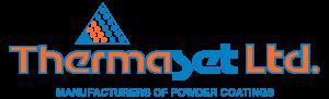 Thermaset - logo-04