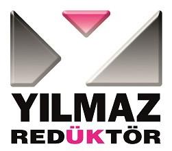 Yilmaz Logo