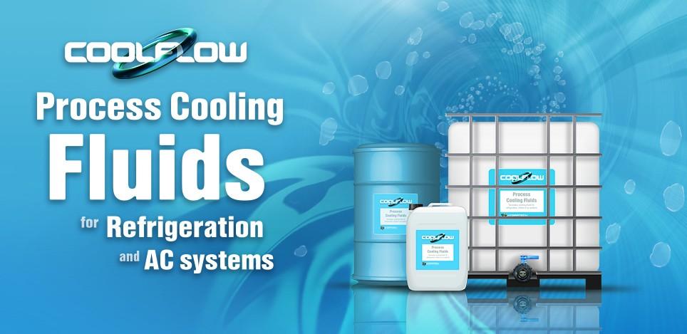 coolflow