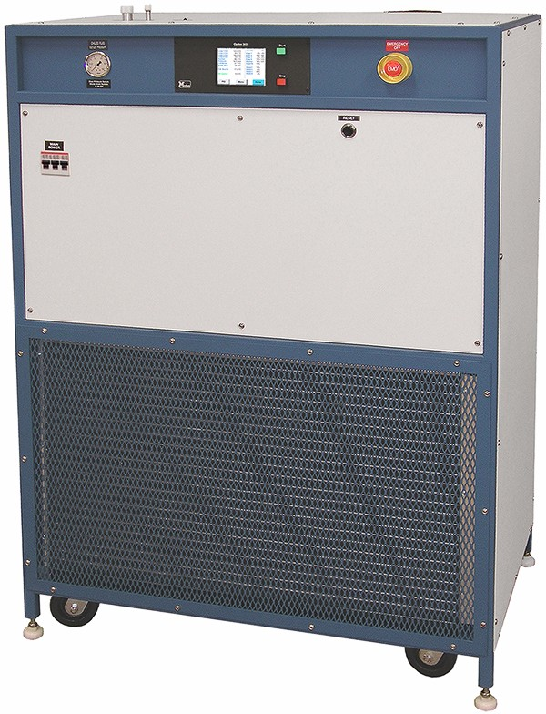 mydax-1m16a-air-cooled-chiller
